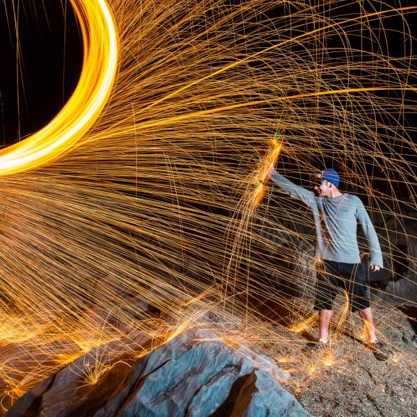 wirewool_photography-8