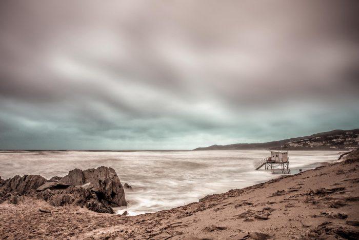 woolacombe_landscape_photography-1