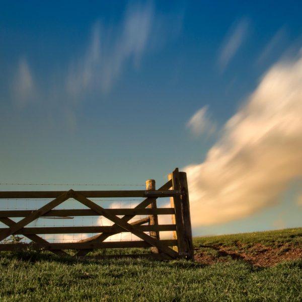 woolacombe_landscapes-9