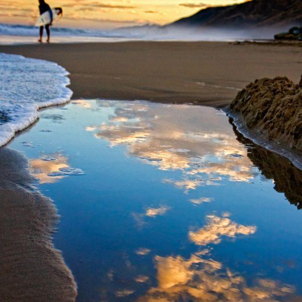 woolacombe_sunset-1