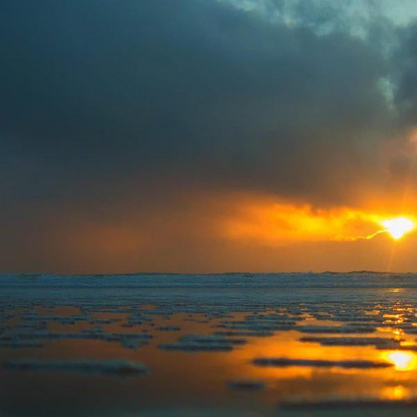 woolacombe_sunset-10