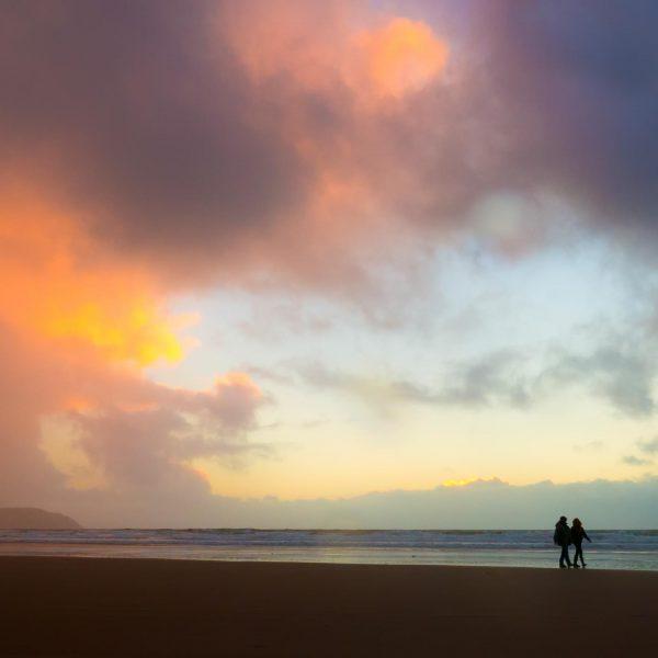 woolacombe_sunset-11