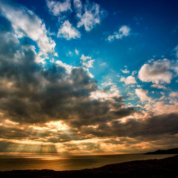 woolacombe_sunset-14