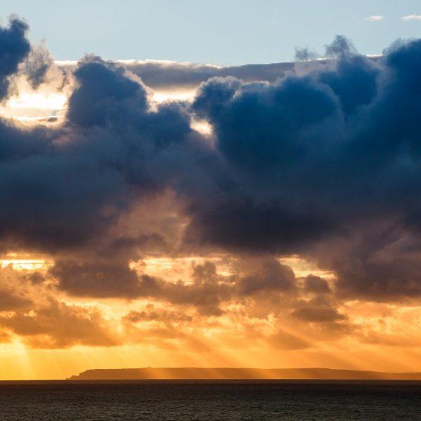 woolacombe_sunset-15