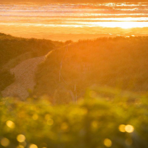 woolacombe_sunset-16