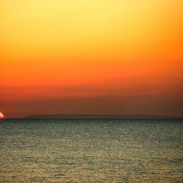 woolacombe_sunset-17