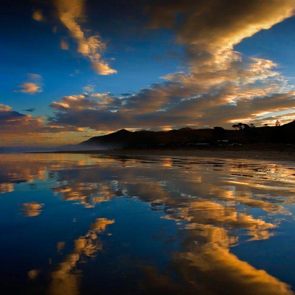 woolacombe_sunset-2
