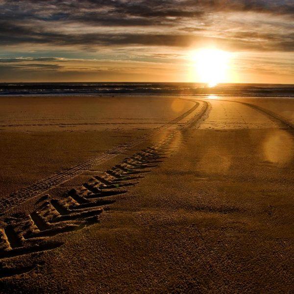 woolacombe_sunset-3