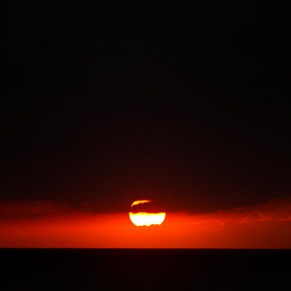woolacombe_sunset-4