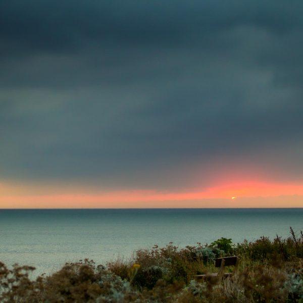woolacombe_sunset-6