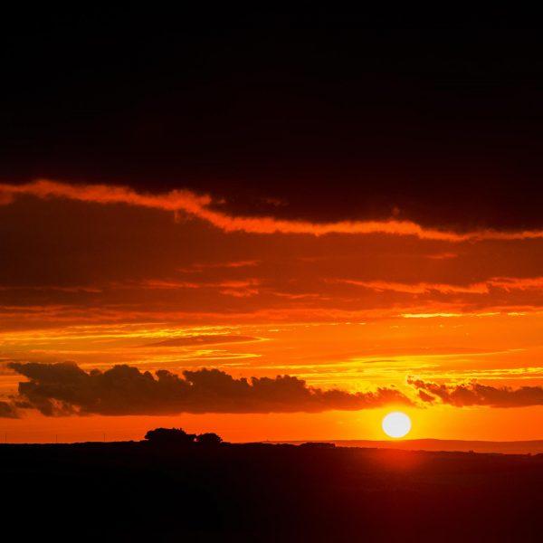woolacombe_sunset-7