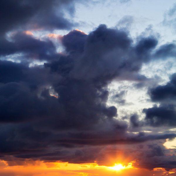 woolacombe_sunset-8