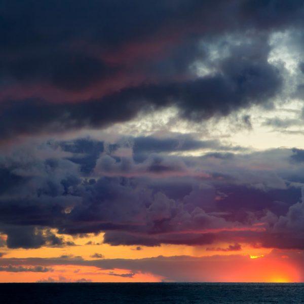 woolacombe_sunset-9
