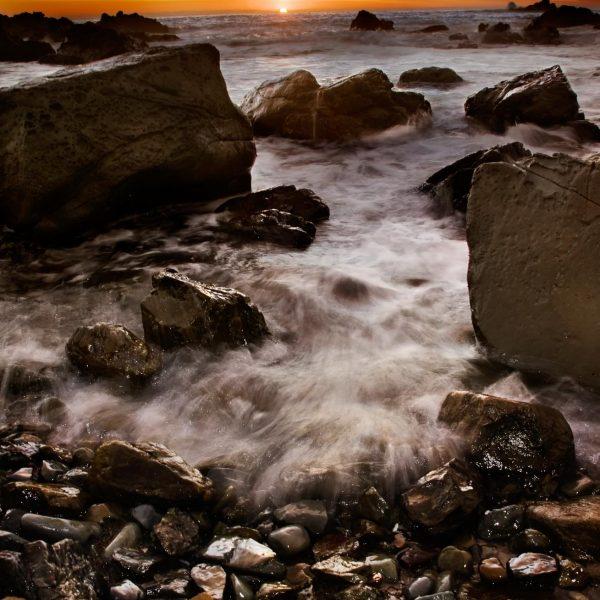 woolacombe_sunsets-1