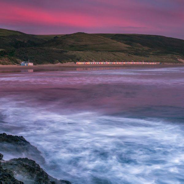 woolacombe_sunsets-12