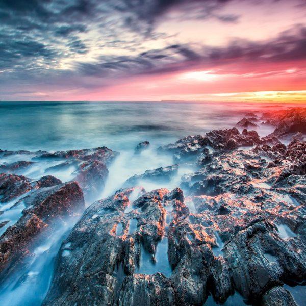 woolacombe_sunsets-13