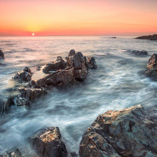 woolacombe_sunsets-14