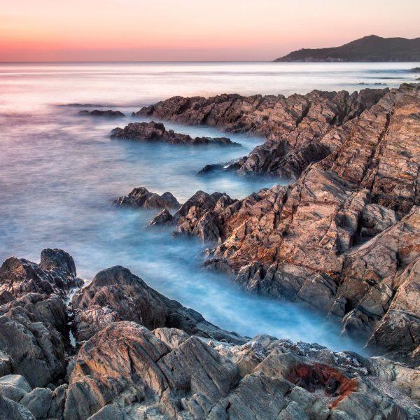 woolacombe_sunsets-15