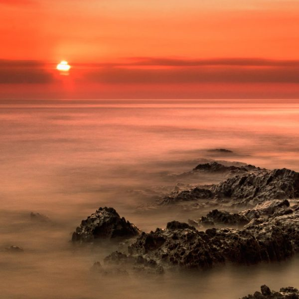 woolacombe_sunsets-2