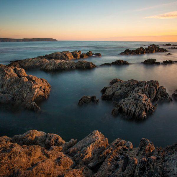 woolacombe_sunsets-3