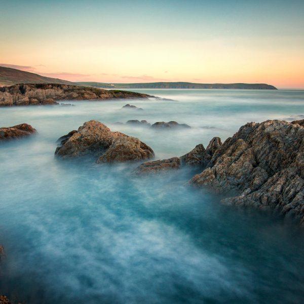 woolacombe_sunsets-4