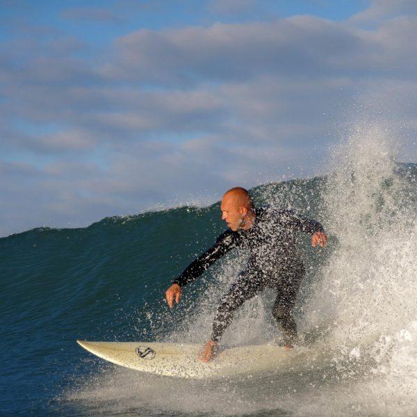 woolacombe_surf__photography-1