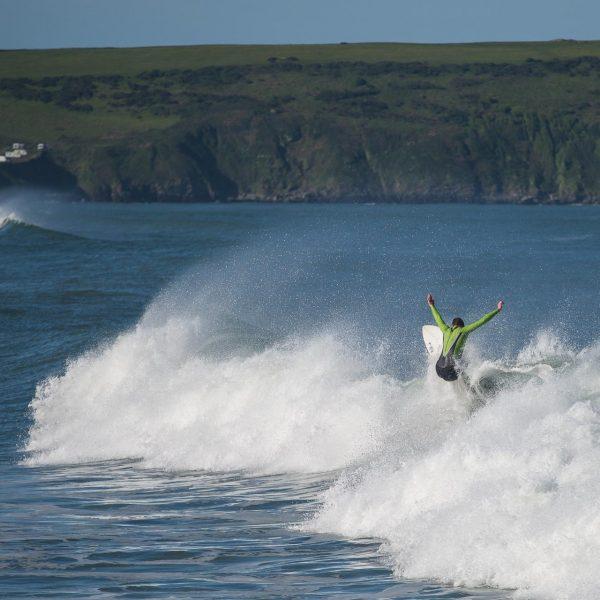 woolacombe_surf__photography-11