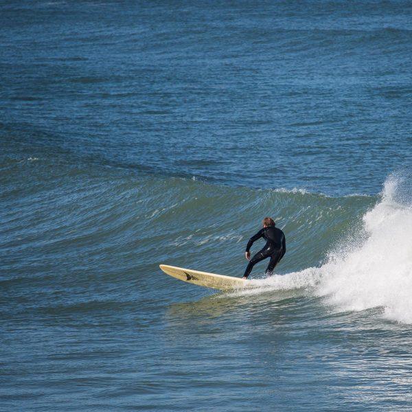 woolacombe_surf__photography-12