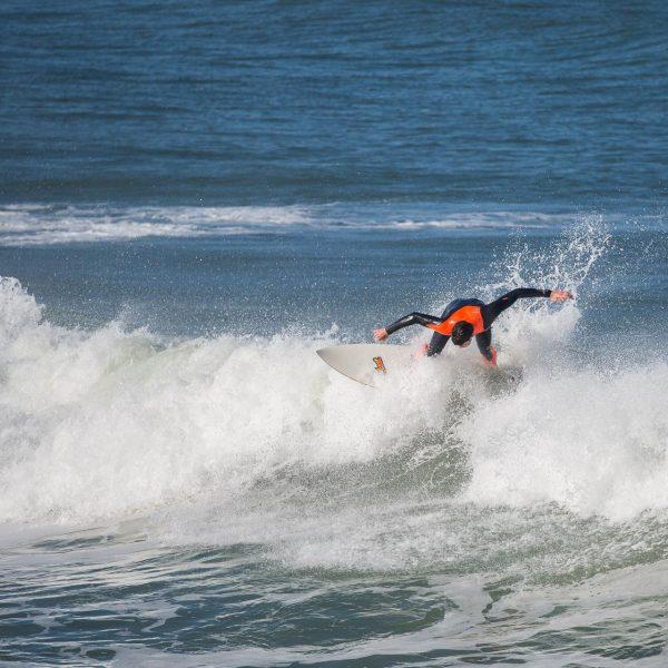 woolacombe_surf__photography-13