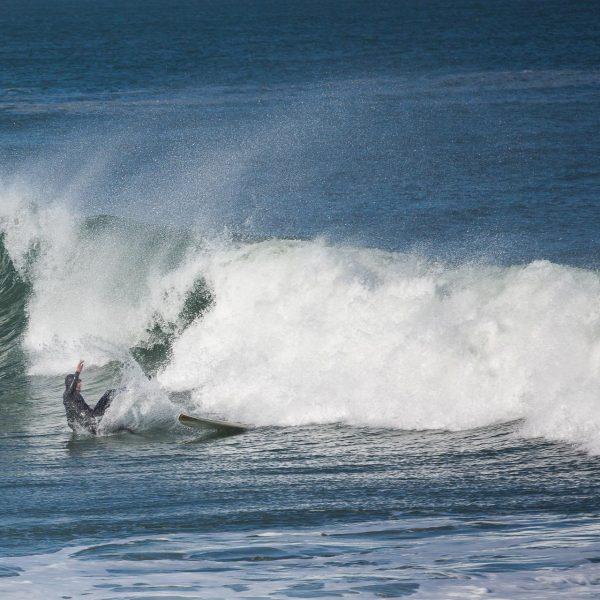 woolacombe_surf__photography-14