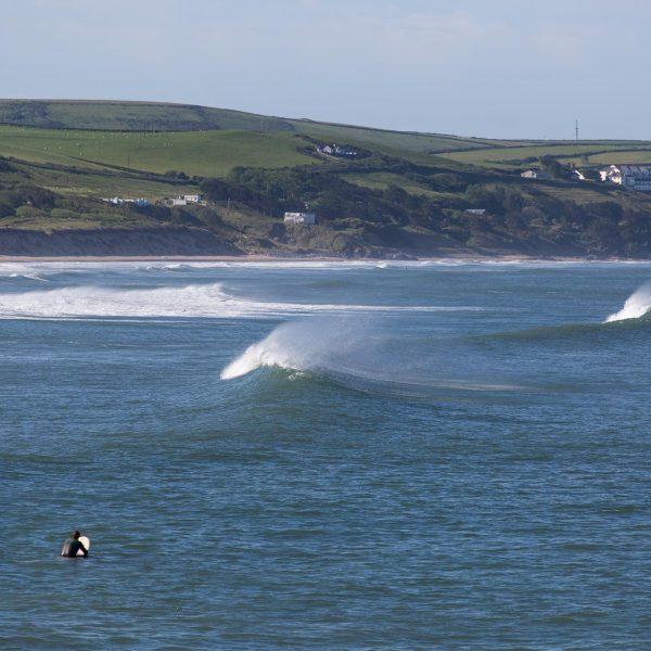 woolacombe_surf__photography-15