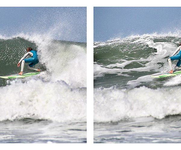 woolacombe_surf__photography-16