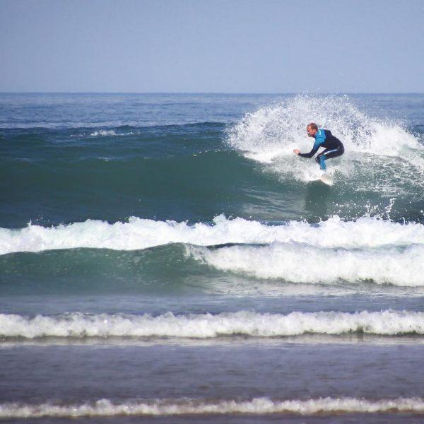 woolacombe_surf__photography-17