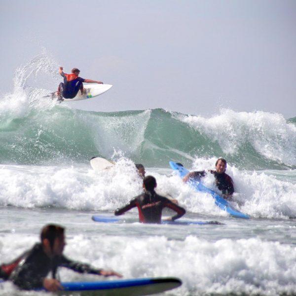 woolacombe_surf__photography-18