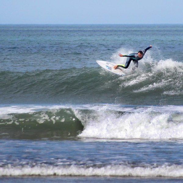 woolacombe_surf__photography-20