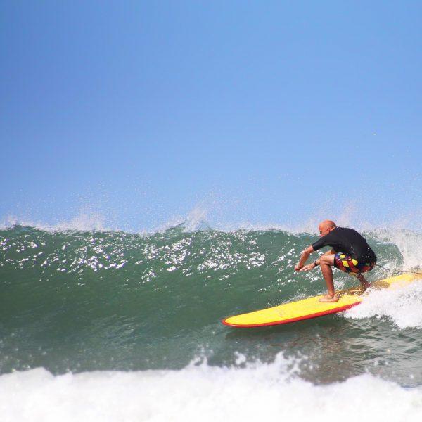 woolacombe_surf__photography-21
