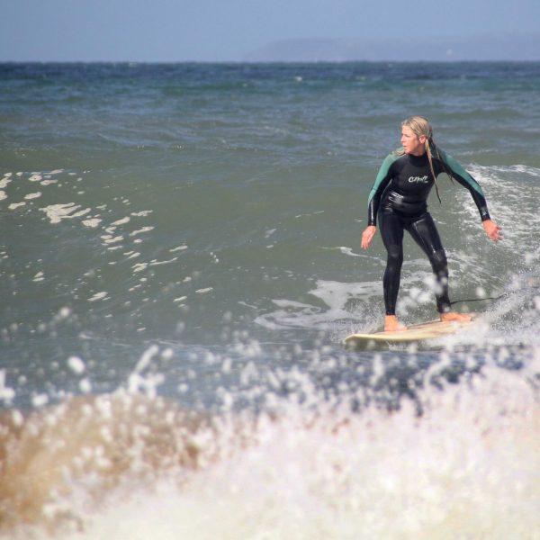 woolacombe_surf__photography-22