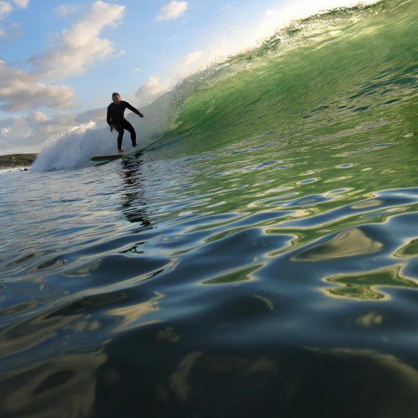 woolacombe_surf__photography-4