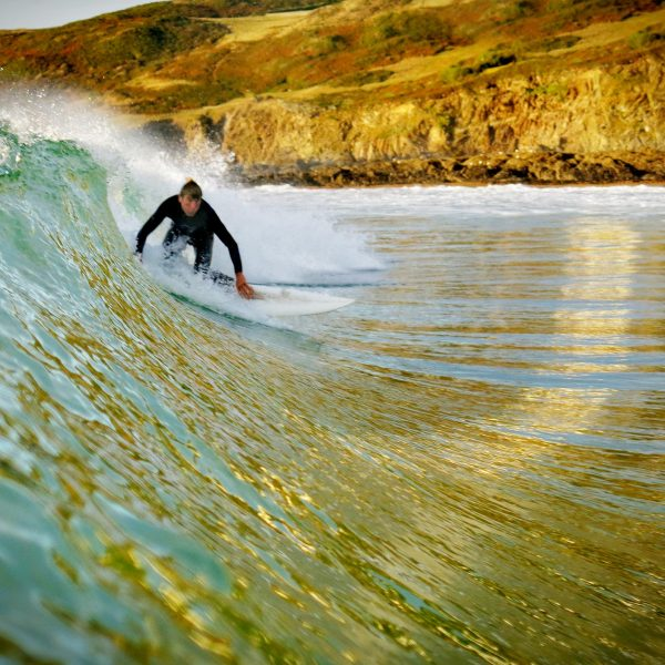 woolacombe_surf__photography-5
