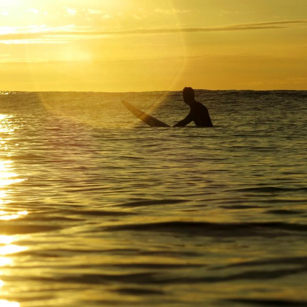 woolacombe_surf__photography-7