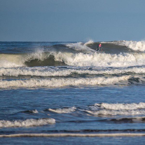 woolacombe_surf__photography-8