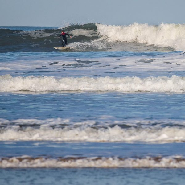 woolacombe_surf__photography-9