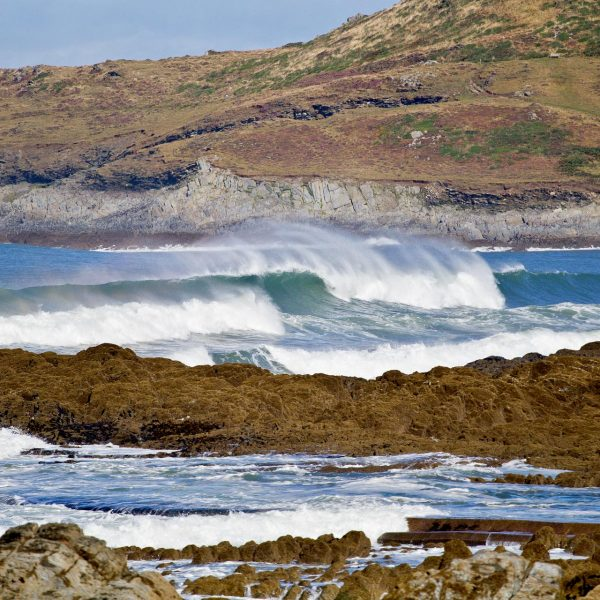 woolacombe_surfing_landscapes-1