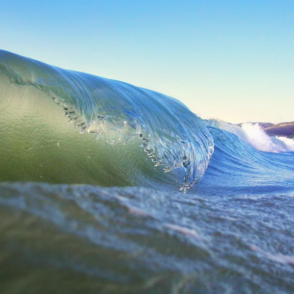 woolacombe_surfing_landscapes-11
