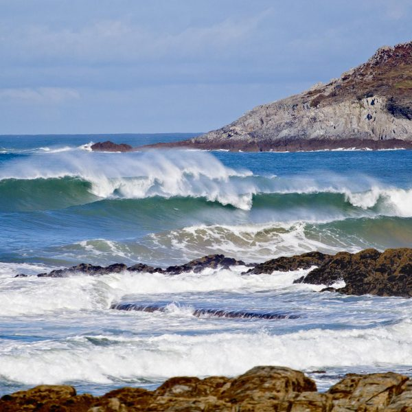 woolacombe_surfing_landscapes-2