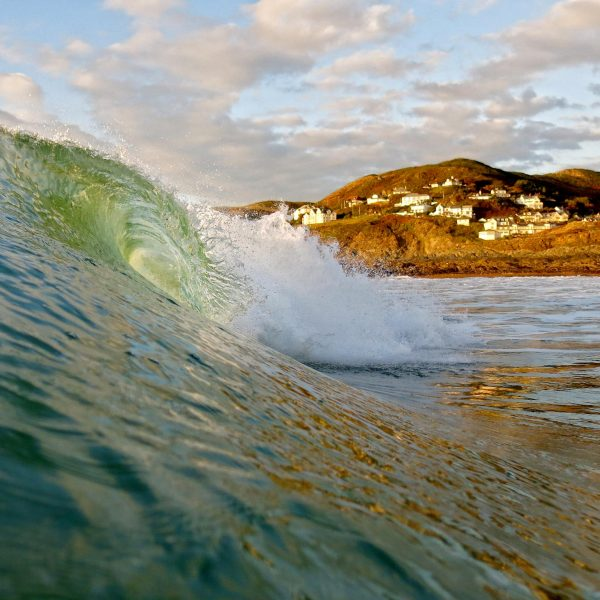 woolacombe_surfing_landscapes-3