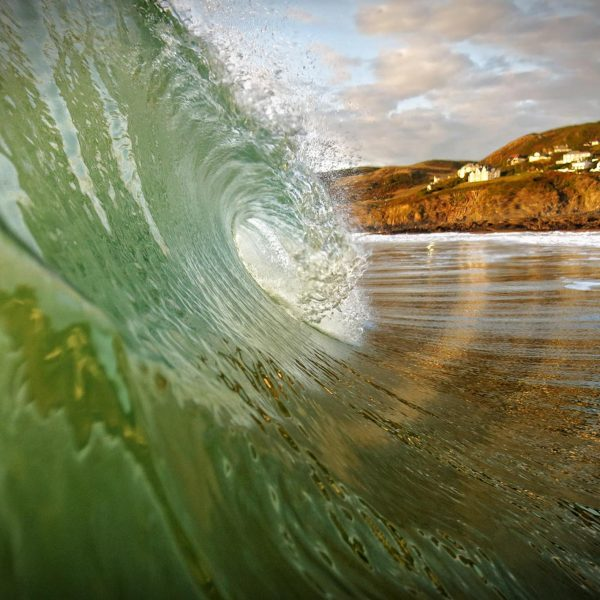 woolacombe_surfing_landscapes-7
