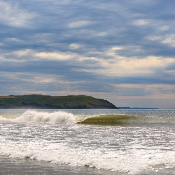 woolacombe_surfing_landscapes-9