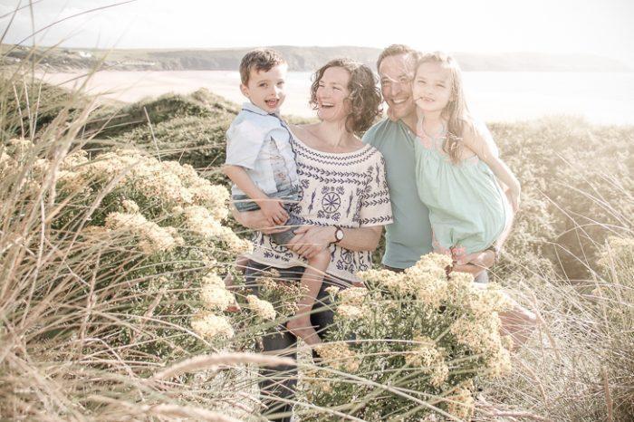 Family_Portraiture_Woolacombe-1