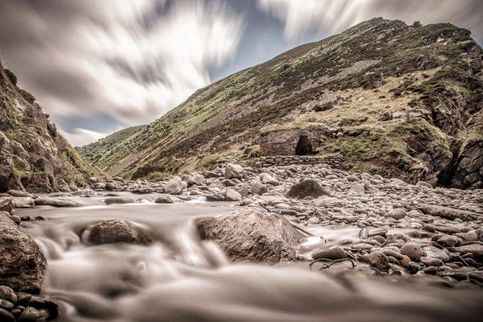 Heddon Vally_Landscape_photography-1-2